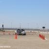 USCA Optima Fontana California Speedway Saturday Cole Reynolds-097