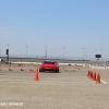 USCA Optima Fontana California Speedway Saturday Cole Reynolds-098