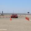 USCA Optima Fontana California Speedway Saturday Cole Reynolds-099