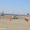 USCA Optima Fontana California Speedway Saturday Cole Reynolds-100