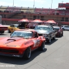 USCA Optima Fontana California Speedway Saturday Cole Reynolds-102
