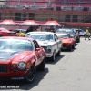 USCA Optima Fontana California Speedway Saturday Cole Reynolds-103