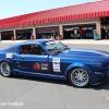 USCA Optima Fontana California Speedway Saturday Cole Reynolds-104