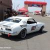 USCA Optima Fontana California Speedway Saturday Cole Reynolds-105
