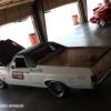 USCA Optima Fontana California Speedway Saturday Cole Reynolds-109