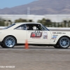 Optima Search For The Ultimate Street Car USCA Las Vegas March 2019-_0044