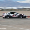 Optima Search For The Ultimate Street Car USCA Las Vegas March 2019-_0060
