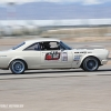Optima Search For The Ultimate Street Car USCA Las Vegas March 2019-_0066