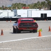 Optima Search For The Ultimate Street Car USCA Las Vegas March 2019-_0069