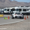Optima Search For The Ultimate Street Car USCA Las Vegas March 2019-_0071