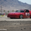 Optima Search For The Ultimate Street Car USCA Las Vegas March 2019-_0077