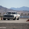 Optima Search For The Ultimate Street Car USCA Las Vegas March 2019-_0080