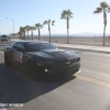 Optima Search For The Ultimate Street Car USCA Las Vegas March 2019-_0084