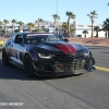 Optima Search For The Ultimate Street Car USCA Las Vegas March 2019-_0085