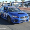 Optima Search For The Ultimate Street Car USCA Las Vegas March 2019-_0086