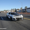 Optima Search For The Ultimate Street Car USCA Las Vegas March 2019-_0088