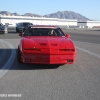 Optima Search For The Ultimate Street Car USCA Las Vegas March 2019-_0089
