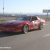 Optima Search For The Ultimate Street Car USCA Las Vegas March 2019-_0091