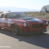 Optima Search For The Ultimate Street Car USCA Las Vegas March 2019-_0093