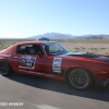 Optima Search For The Ultimate Street Car USCA Las Vegas March 2019-_0094