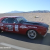 Optima Search For The Ultimate Street Car USCA Las Vegas March 2019-_0096