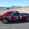 Optima Search For The Ultimate Street Car USCA Las Vegas March 2019-_0097