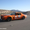 Optima Search For The Ultimate Street Car USCA Las Vegas March 2019-_0100