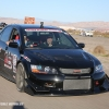 Optima Search For The Ultimate Street Car USCA Las Vegas March 2019-_0105