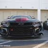 Optima Search For The Ultimate Street Car USCA Las Vegas March 2019-_0120
