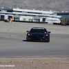 Optima Search For The Ultimate Street Car USCA Las Vegas March 2019-_0127
