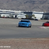 Optima Search For The Ultimate Street Car USCA Las Vegas March 2019-_0129