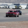 Optima Search For The Ultimate Street Car USCA Las Vegas March 2019-_0132