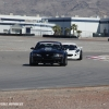 Optima Search For The Ultimate Street Car USCA Las Vegas March 2019-_0133