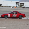 Optima Search For The Ultimate Street Car USCA Las Vegas March 2019-_0137