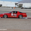 Optima Search For The Ultimate Street Car USCA Las Vegas March 2019-_0138
