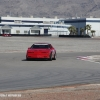 Optima Search For The Ultimate Street Car USCA Las Vegas March 2019-_0139