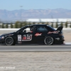 Optima Search For The Ultimate Street Car USCA Las Vegas March 2019-_0145