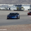 Optima Search For The Ultimate Street Car USCA Las Vegas March 2019-_0146