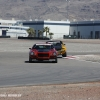 Optima Search For The Ultimate Street Car USCA Las Vegas March 2019-_0147