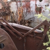 gates salvage vermont junkyard vintage homebuilt hot rod 6