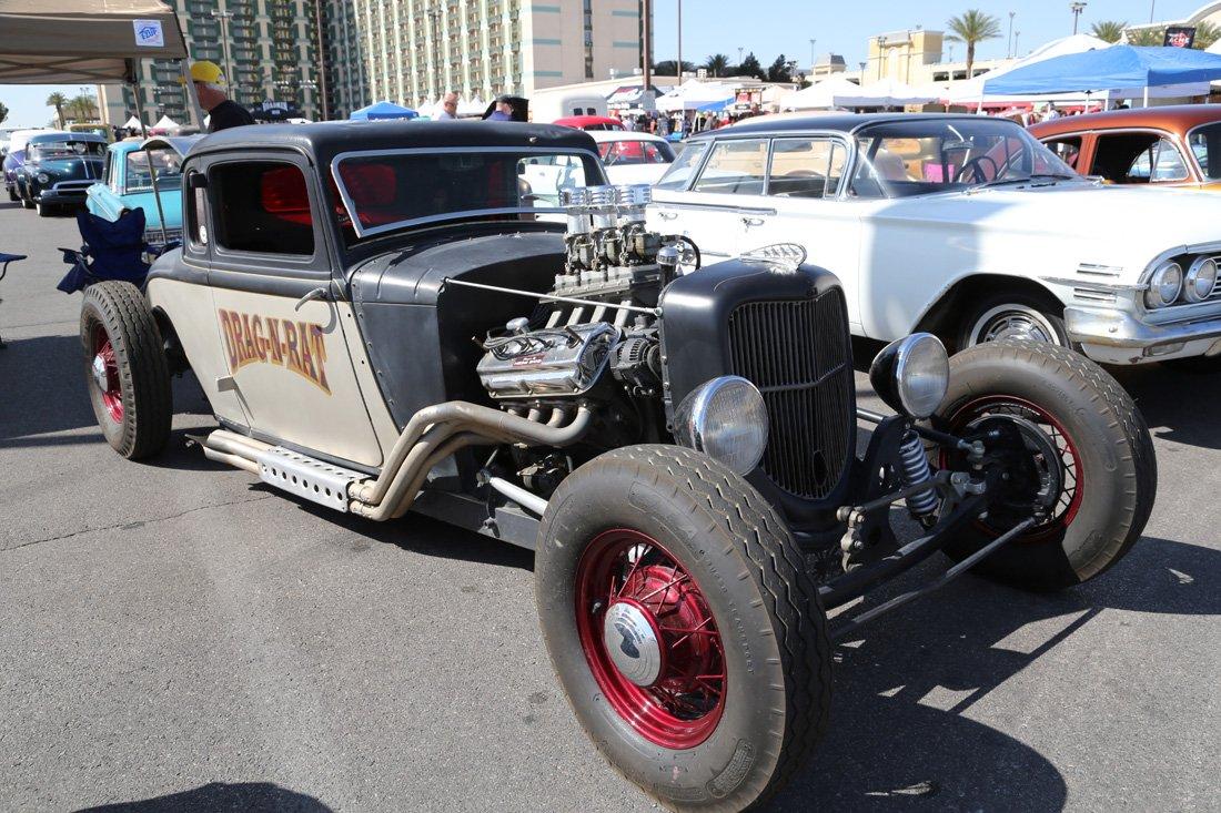 Bangshiftcom Viva Las Vegas 2014-2445