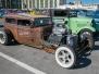 Viva Las Vegas 2015 Cars 2