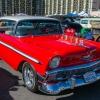 viva-las-vegas-2015-cars027