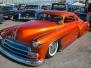 Viva Las Vegas 2015 Cars 4