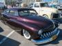 Viva Las Vegas 2015 Cars 5