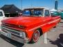 Viva Las Vegas 2015 Trucks 2