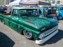 Viva Las Vegas 2015 Trucks 3