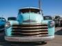 Viva Las Vegas 2015 Trucks