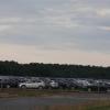 Weymouth Massachusetts Volkswagens 12