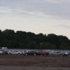 Weymouth Massachusetts Volkswagens 13
